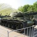 KV-1S - WalkAround