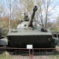 PT-76 - WalkAround