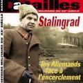 STALINGRADO-Les allemands-faccia-un-lencerclement-Batailles-13
