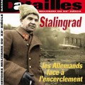 STALINGRADO ginti-Les-allemands-veido-a-lencerclement-Batailles-13