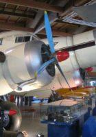 Savoia Marchetti SM-79 - με τα Πόδια Γύρω από