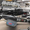 Spitfire LF Mk.IXE - Walk Around