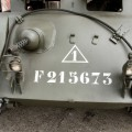T17E1 Staghound vol2 - WalkAround