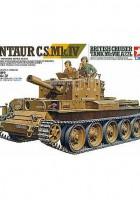 Tank Centaur MK.IV - Tamiya 35232