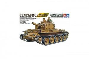 Centaur Tank MK.IV - Tamiya 35232