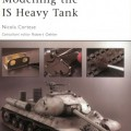 Modelling the IS Heavy Tank - Osprey Modelling