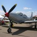 Π-63 King Cobra - Περιήγηση