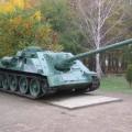 SU-100-objem 5 - Omrknout