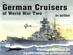 Squadron-Signal-4024-German-Cruisers-Of-World-War-Two-In-Action