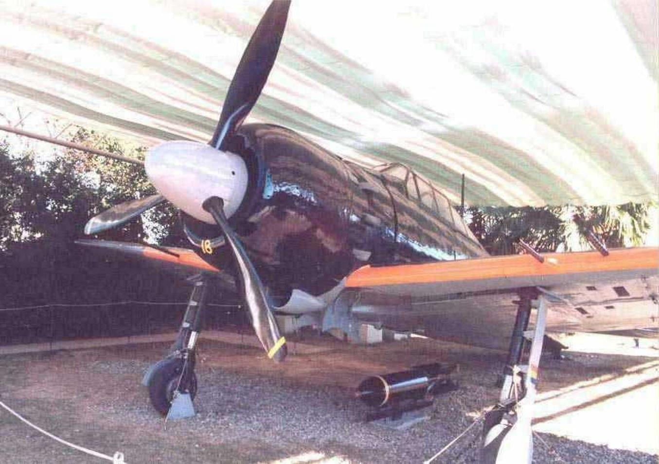 A6M7 Noll
