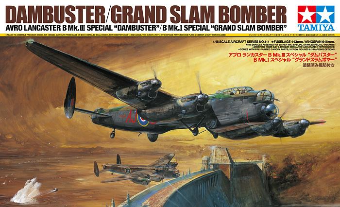 Avro Lancaster T Shirt DamBuster Spitfire WW2 Lady Jane Classic plane Bomber uk