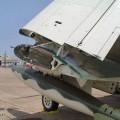 Douglas AD-4NA Skyraider - Rundgang