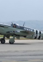 Fairey Firefly COME Mk 6 - WalkAround