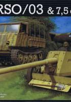 Raupenschlepper Ost - Pak40 - Revell 03067