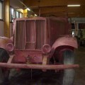 Sd.kfz 9 F vol2 - WalkAround