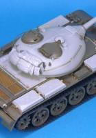T-54 1949 konwersji zestaw - Legenda LF1240