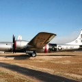 B-29 Super Fortaleza vol2 - WalkAround