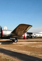 B-29 superfortress-Fort vol2 - WalkAround