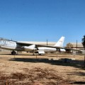B-47E Stratojet - Walk Around