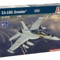 EA-18G Growler-イタレリ2716