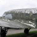 Lisunov Li-2-现在