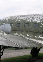 Lisunov Li-2 - Interaktív Séta