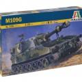 M109G - 235 ITALERI
