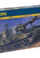 M109G - ITALERI 235