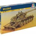 M110A2-ITALERI291