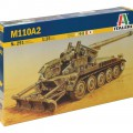 M110A2-하세가와 291