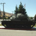M60A3 - Walk Around