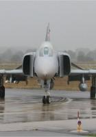 De McDonnell Douglas F-4 Phantom II - WalkAround