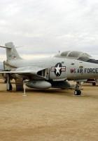 McDonnell F-101B Voodoo - WalkAround