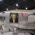 P-38L Marge-WalkAround