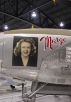 P-38L Marge - WalkAround