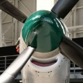 P-51D-25-NA Mustang - Walk Around