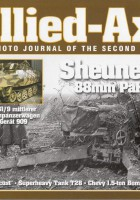 The Photo Journal of the Second World War No.26 - ALLIED-AXIS 26