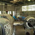 Vickers Wellington - WalkAround