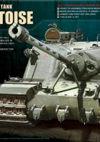 A39 Tortoise - Meng Model