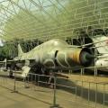 Sukhoi Su-17UM3 - WalkAround