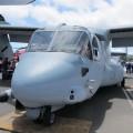 Bell V-22 Osprey - Mobilną