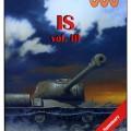 Tekens IS - Joseph Staline - Publishing 306