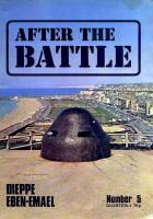 Débarquement de Dieppe  - After The Battle 005