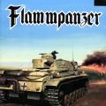 Flammpanzer - Wydawnictwo Militaria 029