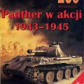 Panther en action - Wydawnictwo 239