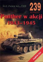 Panther en action - Kirjastus 239