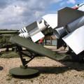 S-75M 볼호프-프린터 본체
