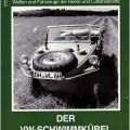 Schwimmküpel - Zbraně Arzenálu Speciálních Objem 71