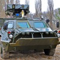 BTR-4-WalkAround