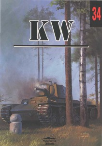 KW千瓦电-1-KV2-wydawnictwo Militaria034